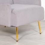Sofa Chair UK