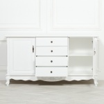 Louis Sideboard UK