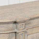 Rustic Sideboard UK