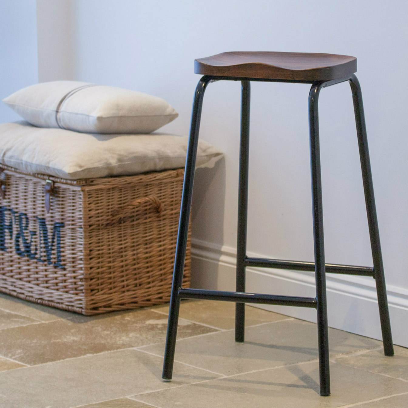 Stool Kitchen UK