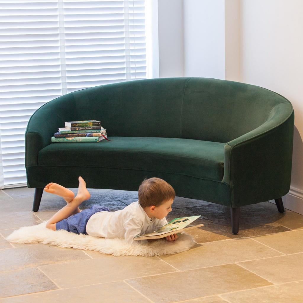 Sofa Settee UK