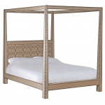 Studded Bed UK