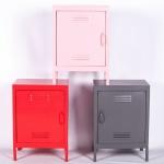 Pink Cupboard UK