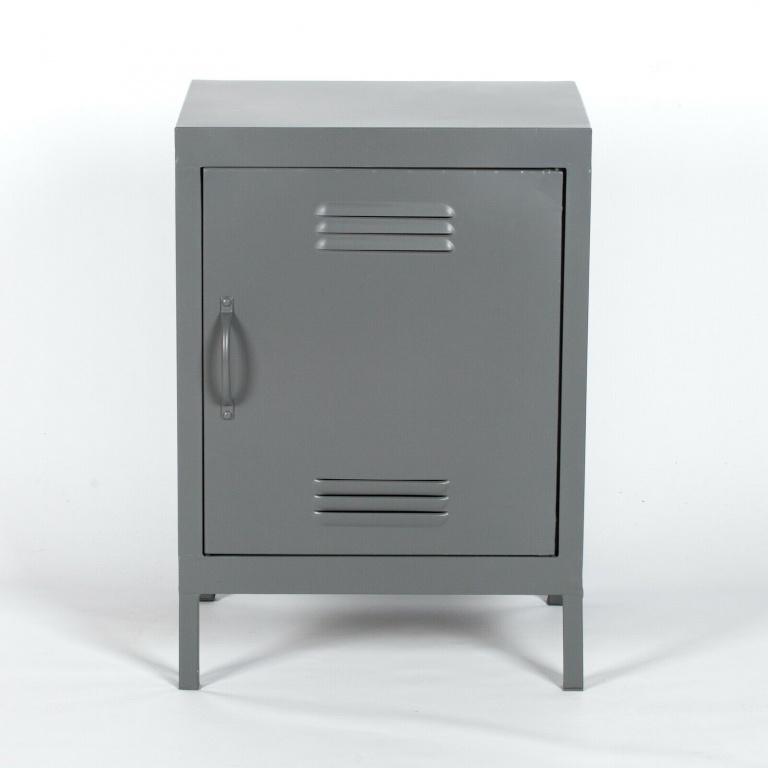 Cupboard (Copy) UK