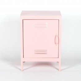 Table Cupboard UK