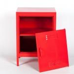 Red Cupboard UK