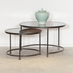 Coffee Tables UK