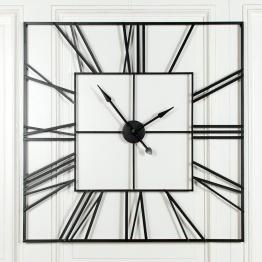 Wall Clock UK