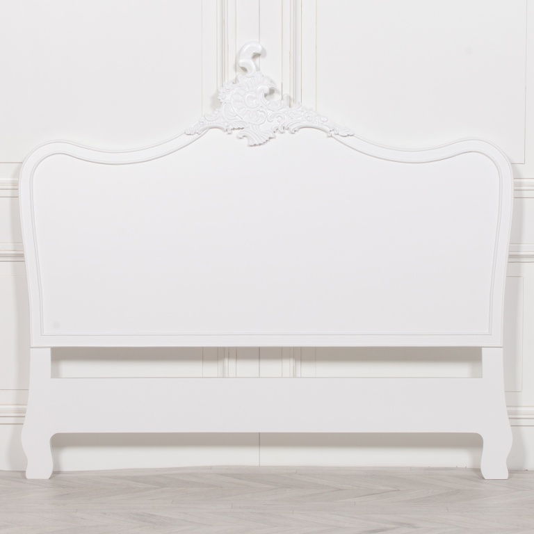 Size Headboard UK