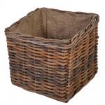 Log Basket UK
