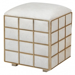 Storage Stool UK