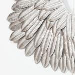 Silver Finish UK