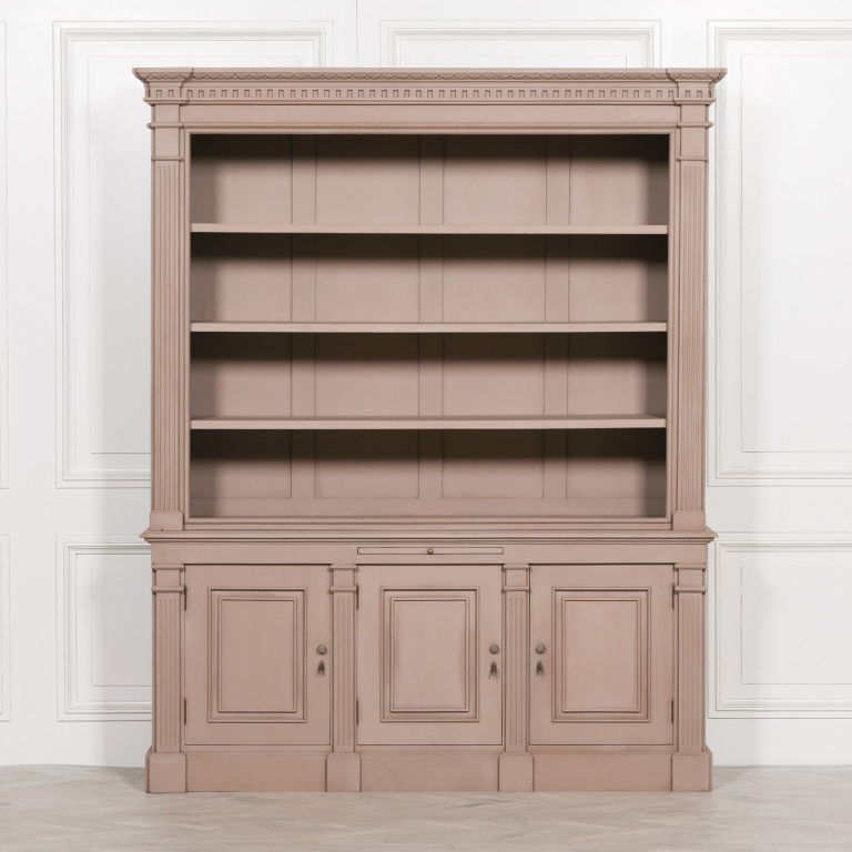 Cabinet (Copy) UK