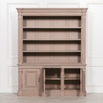 Bookcase Dresser UK