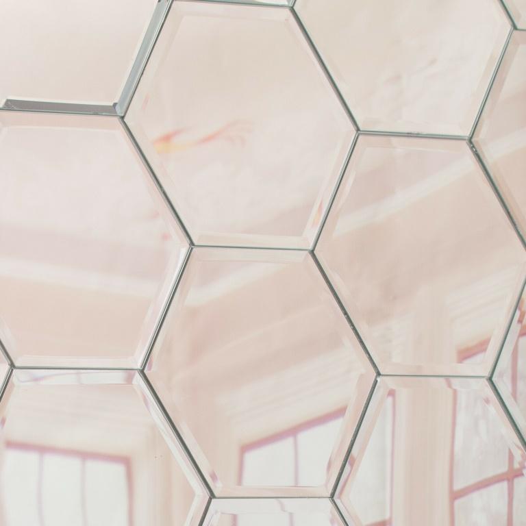 Tiles (Copy) UK