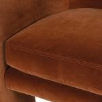 Clio Chair UK