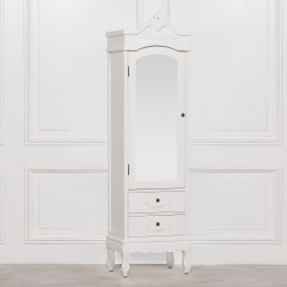 White Armoire UK