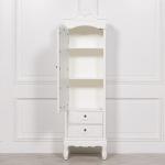 White Armoire UK