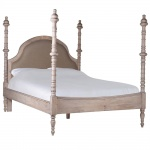 Imperial Bed UK