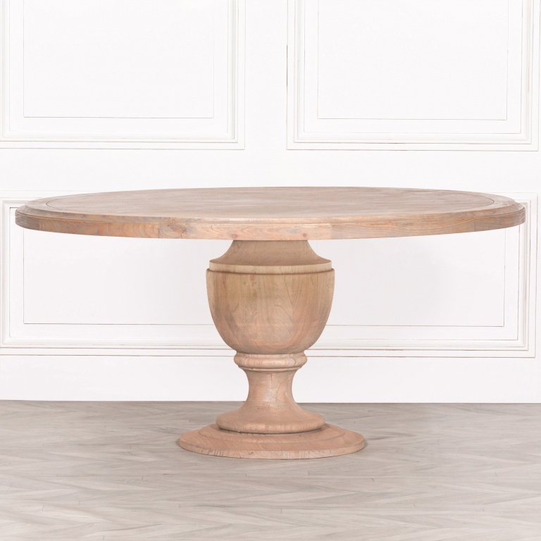 Table (Copy) UK