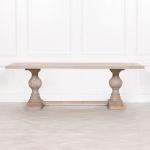 Table (Copy) UK