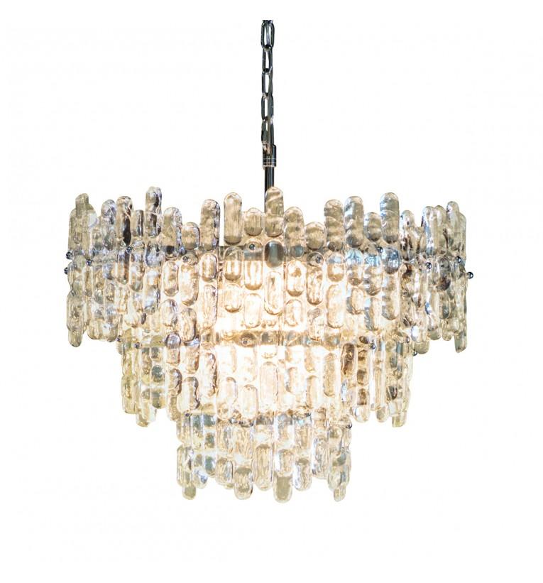 Ceiling Light UK