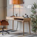 Drawer Desk UK
