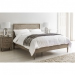 King Bed UK