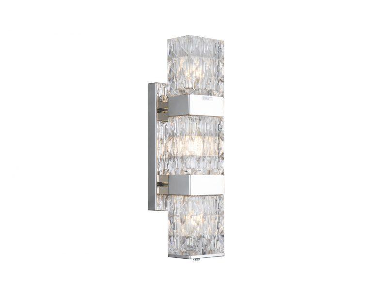 Wall Light UK