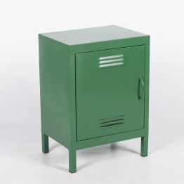 Green Cupboard UK