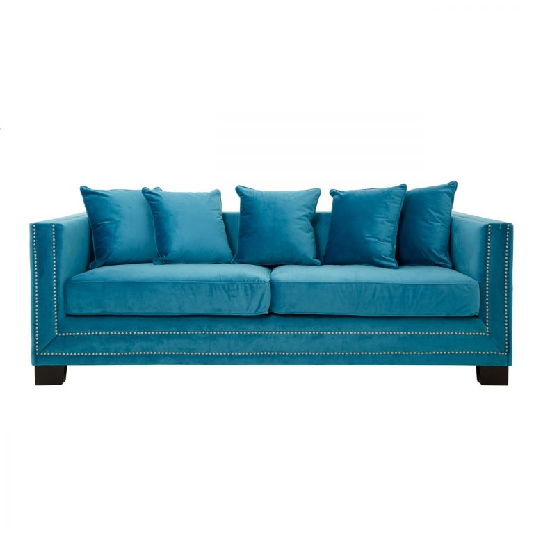 Sofa (Copy) UK