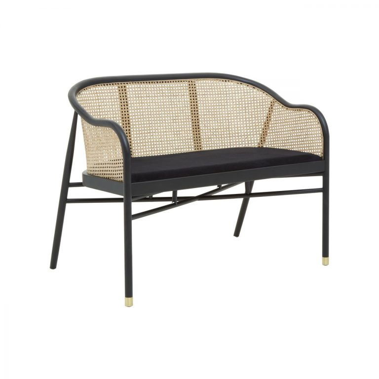 Contemporary Bench UK