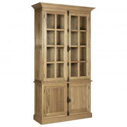 Door Cabinet UK