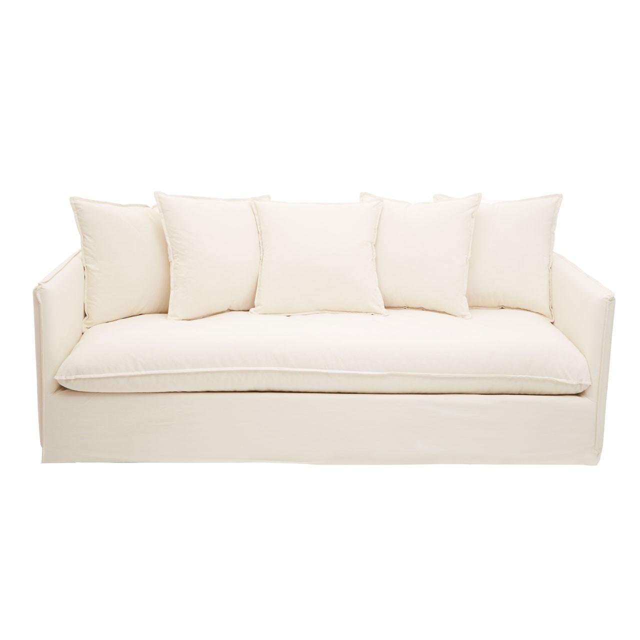 Cream Sofa UK