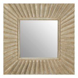 Mirror (Copy) UK