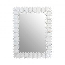 Geometric Mirror UK