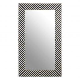 Monochrome Mirror UK