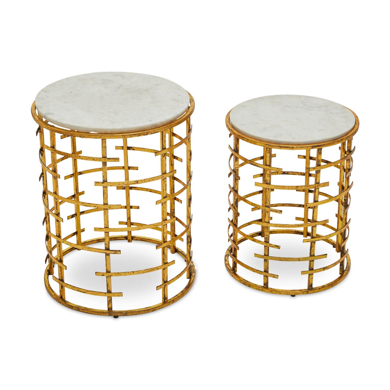 Occasional Tables UK